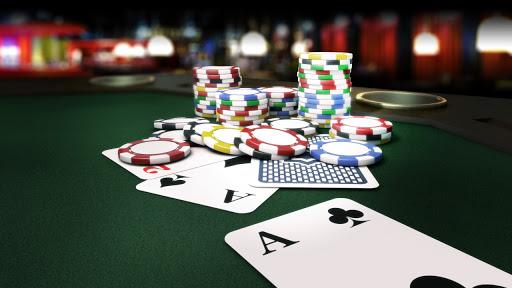 Bermain-Poker-Online