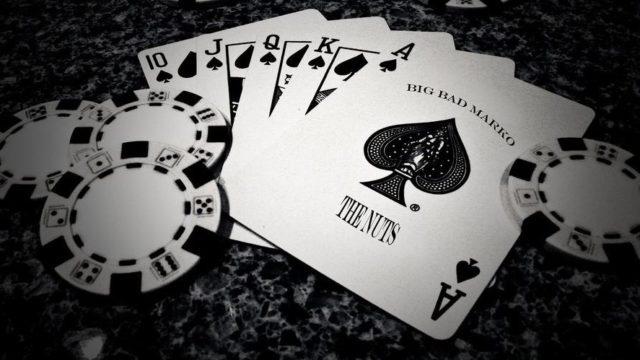 -Bermain-Poker-Online-
